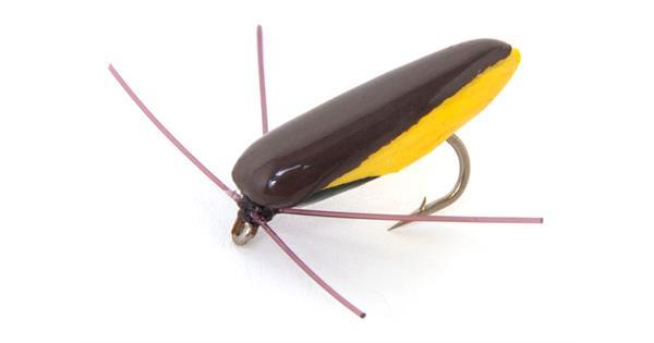 www.guidelineflyfish.com