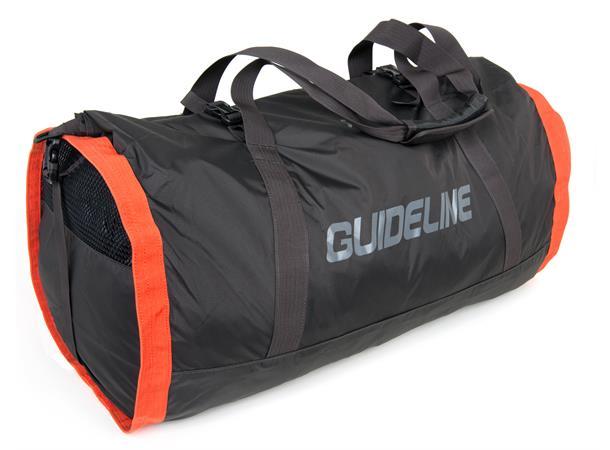 Experience Wader Storage Bag